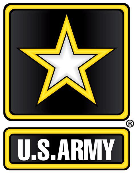 army training help desk army enterprise help desk grey living rooms pinterest