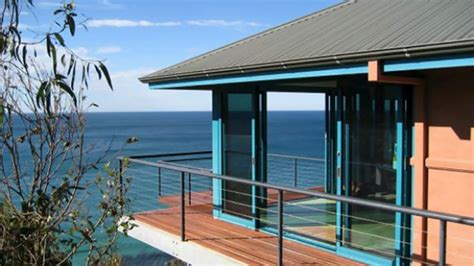 cavs river deck guest list the deck house wye river review by the becalmed