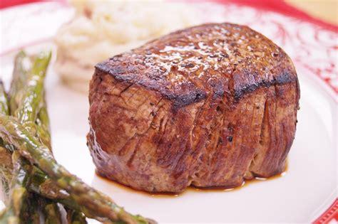 cook filet mignon filet mignon recipe how to cook perfect filet mignon best pan oven di kometa dishin with di