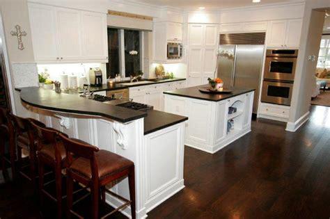 images  kitchen ideas  pinterest white