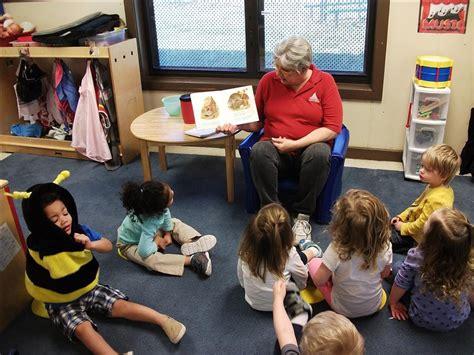 preschools in hendersonville tn hendersonville kindercare hendersonville tennessee tn 202