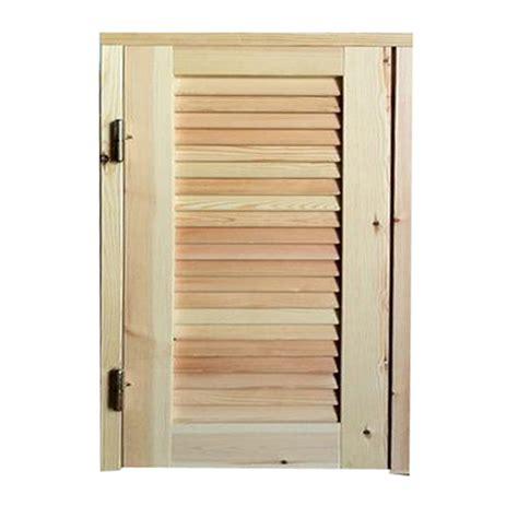 persiana in legno persiana in legno 1 anta con telaio su misura