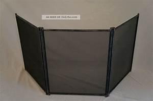 Kamin Bodenplatte Vorschrift : kaminschutz klimaanlage und heizung ~ Frokenaadalensverden.com Haus und Dekorationen