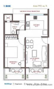 2 bedroom 1 bath floor plans coredelia alberts ville universe murud raigad