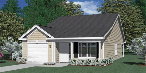 southern heritage home designs  ridgeway  house plan