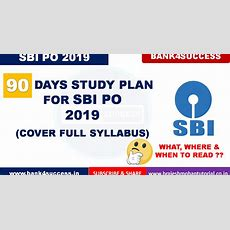 Brajesh Mohan Tutorials  All Ibps Bank Exams 2019 Tutorial