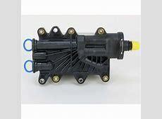 Hella Behr transmittion oil cooler for BMW E60 E61 E63 E64