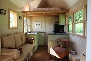 Interior small and tiny house design ideas youtube for for Interior design for small homes in philippines