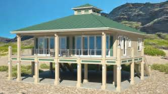 simple coastal ranch and home ideas photo cottage house plans house plans for homes on