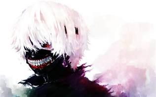 epic anime backgrounds free pixelstalk net