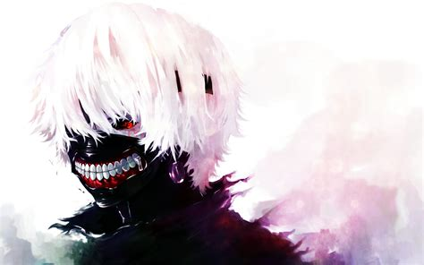 Epic Anime Backgrounds Free Download