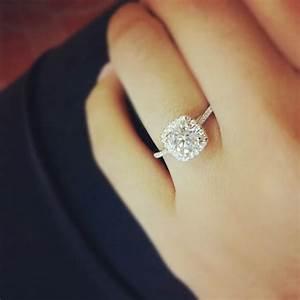 wedding rings for women on finger With ring for wedding finger