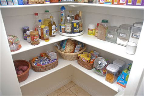 kitchen food storage solutions pantry organizing and storage ideas of fame part 2 4891