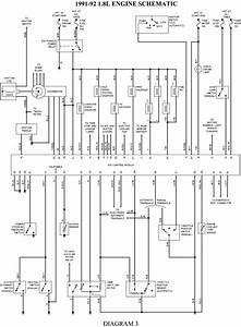 Diagram  Isuzu 7 8l Wiring Diagram Full Version Hd