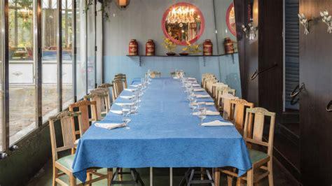 au living room clamart  clamart restaurant reviews
