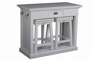 Bartisch Mit Stühlen Günstig : bartisch mit hocker wei g nstig kaufen bei yatego ~ Markanthonyermac.com Haus und Dekorationen