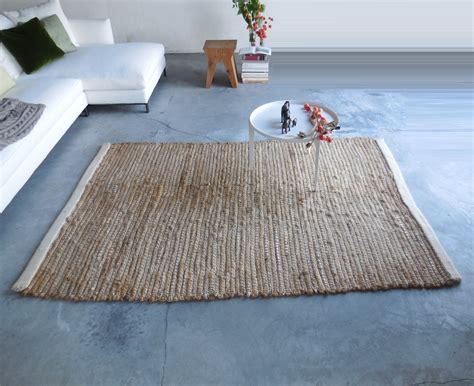 tappeti in cocco tappeto tisca tappeto tisca in fibra naturale serie