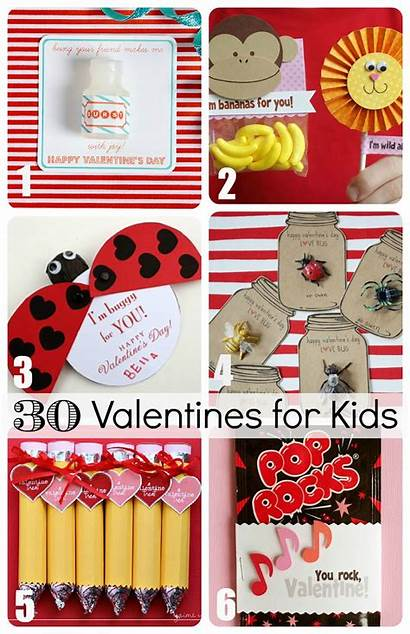 Valentine Valentines Gifts Creative Cards Tipsy Easy