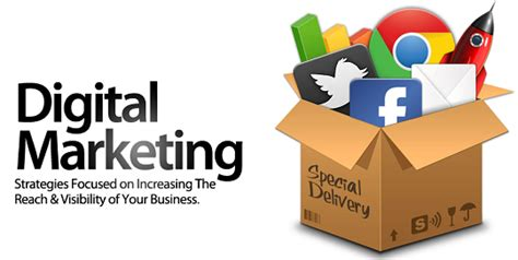 Digital Marketing Qualifications by Digital Marketing In Chennai Digital Marketing