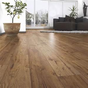 quel est le revetement ideal pour le sol bois lino ou With lino ou parquet