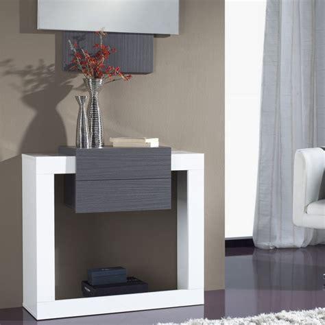 placage meuble cuisine meuble cuisine 15com snapfile us