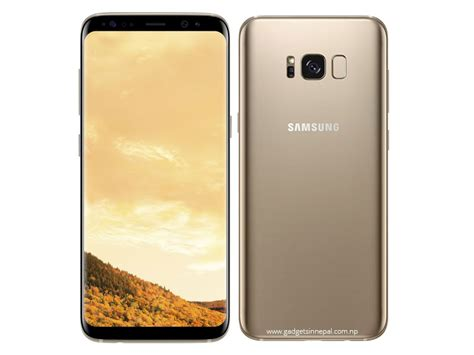 samsung mobile price in nepal 2018 above rs 30000 updated
