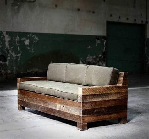 canap avec palette le fauteuil en palette est le favori incontesté pour la