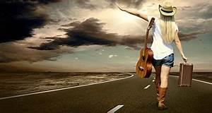 Mettre Musique Sur Clé Usb : comment mettre musique spotify sur cl usb pour la jouer en voiture ~ Medecine-chirurgie-esthetiques.com Avis de Voitures