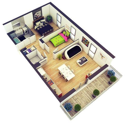 {title} (com imagens) Casas dois andares pequenas