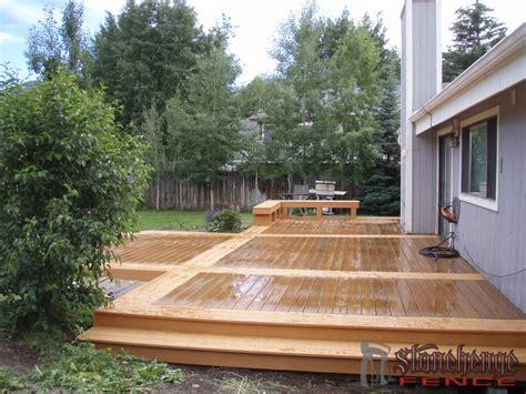100 timber decking u0026 hardwood decking 50 wood