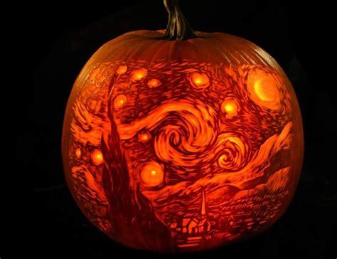 o lantern carving 27 creative pumpkin carving design ideas for