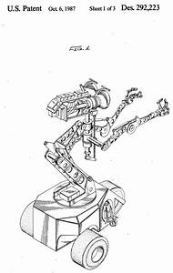 movie tv robots archives cyberneticzoocom With short circuit 1986