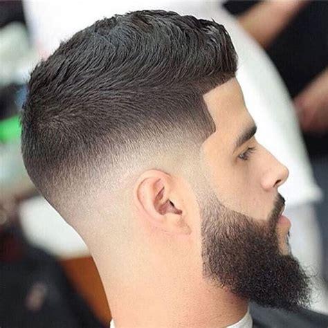 skin fade haircut bald fade haircut  mens haircuts hairstyles