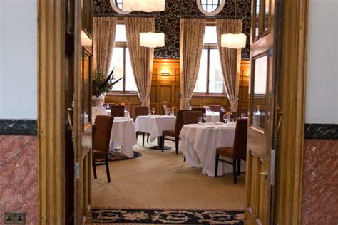 Opulence Derby  Menus, Reviews And Offers By Go Dine