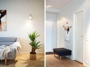 Skandinavisch Einrichten Shop : wohnideen skandi look baltic design blog ~ Lizthompson.info Haus und Dekorationen