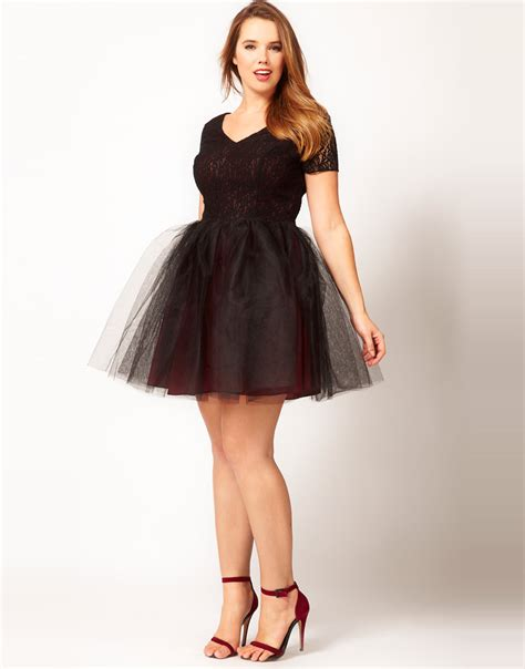 plus size christmas party wear 2012 dresses for plus size plus size dresses real