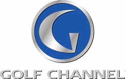 Golf Channel Pga Logos Word Week Additional