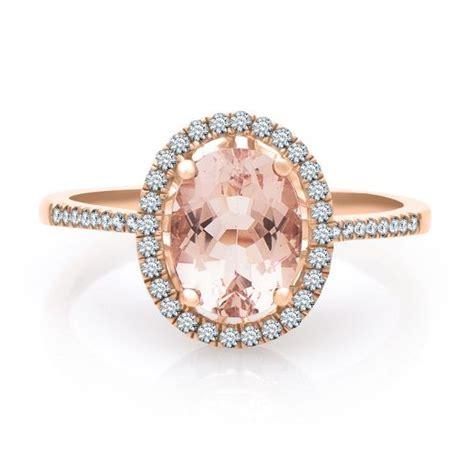 25+ Best Ideas About Expensive Engagement Rings On. Iron Rings. June Birthstone Wedding Rings. Women's Engagement Rings. Grills Engagement Rings. Growth Rings. Grace Lee Engagement Rings. Chris Engagement Rings. Lotus Rings