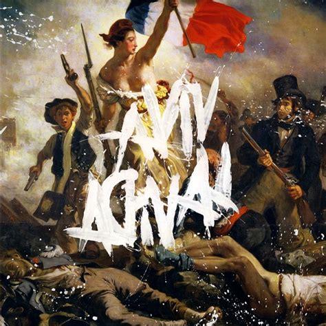 This is cold play viva la vida by ibiza music agency on vimeo, the home for high quality videos and the people who love them. Cd Coldplay - Viva La Vida - R$ 20,00 em Mercado Livre