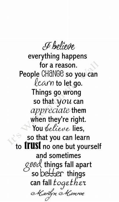 Always Right Think Quotes