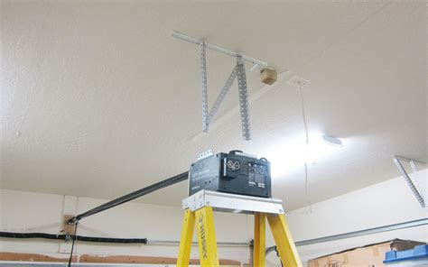 Chamberlain Garage Door Opener Review  The Construction. Shelving Ideas For Garage. Concrete Block Garage. Crystal Door Handles. Diamond Plate Garage Cabinets. Garage Floor Paint Removal. How Much To Build A New Garage. Finishing Garage. Overhead Door New Orleans
