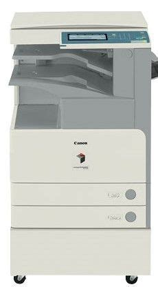 View online(17 pages) or download pdf(8.18 mb) canon ir 2018 user`s guide • ir 2018 multifunctionals pdf manual download and more canon online manuals. Canon Ir2018 Ufrii Lt Driver - brownlanguage