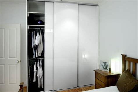 Top Shelf Closets And Glass top shelf closets glass edmonton serving edmonton ab