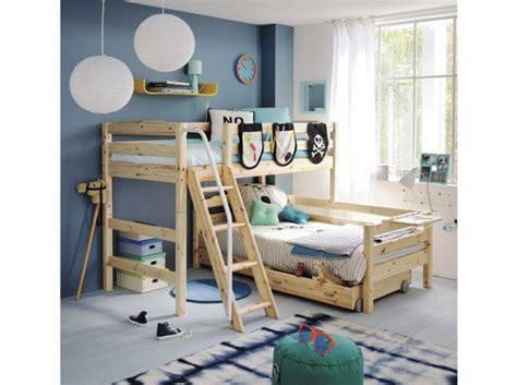 fabriquer des lits superposes 1000 id 233 es sur le th 232 me lit superpos 233 sur lits escaliers et lits mezzanine