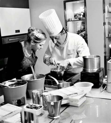 ecole lenotre cours et ecoles de cuisine gt gt 21 ni 232 ce len 244 tre cours de cuisine images
