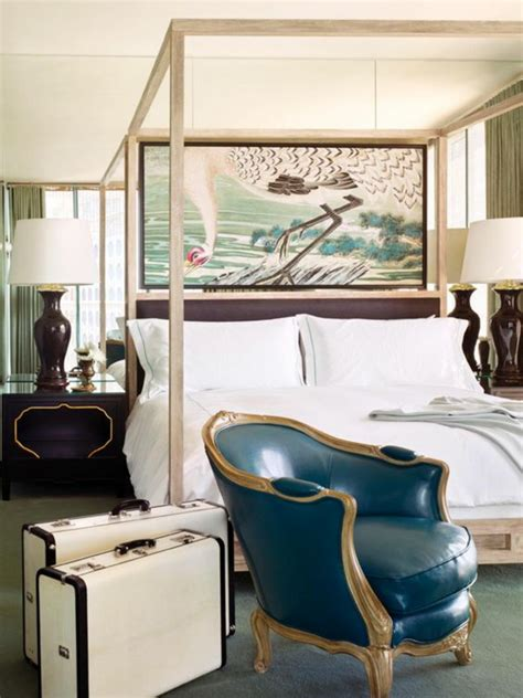Feng Shui Glücksbringer by Feng Shui Schlafzimmer Einrichtung Nach Den Feng Shui Regeln