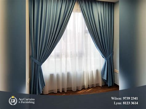 bedroom condo curtains ace curtains furnishing