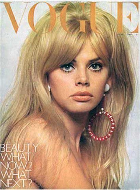 hair styles for silver hair best 25 1970s hairstyles ideas on 70s hair 4163