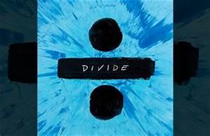 Galway Girl Ed Sheeran testo e traduzione brano da Divide ...