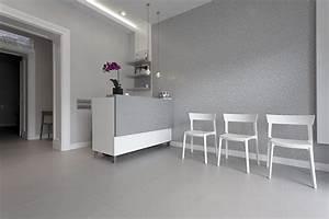 Porcelaingres Just Grey : optik clinic refereces porcelaingres ~ Markanthonyermac.com Haus und Dekorationen